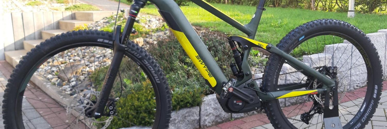 fahrrad leasing und finanzierung kassel das neue fahrrad oder e bike finanzieren oder leasen. Black Bedroom Furniture Sets. Home Design Ideas